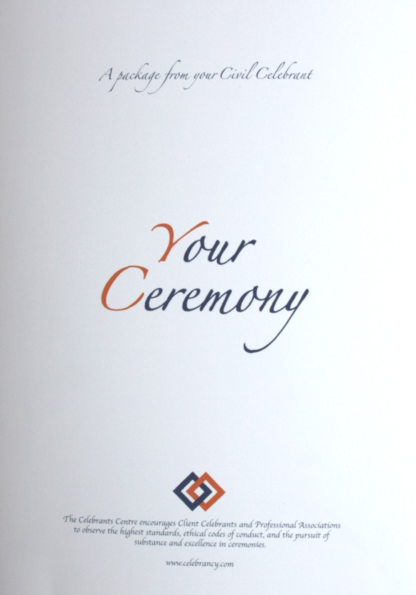 Final Yr Ceremony